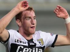 Inter e Juventus pazze di Kulusevski: tentativo per gennaio