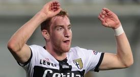 Kulusevski alla Juventus solo a giugno: il Parma ha detto no a Pjaca