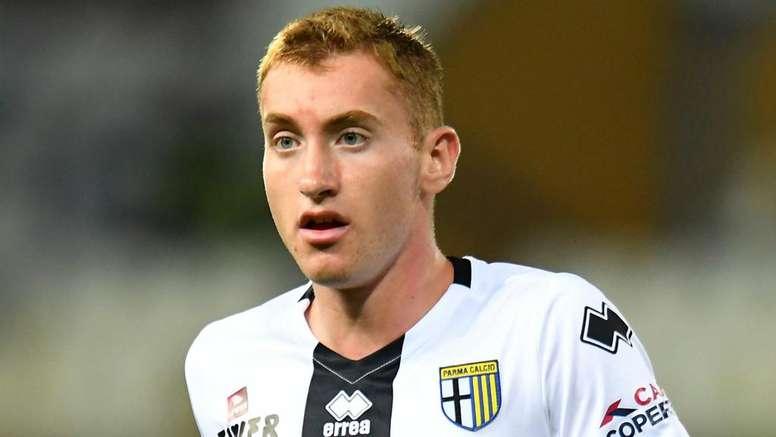Retroscena Kulusevski: in estate ha detto no alla Juventus