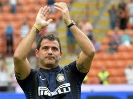 Lista UEFA Inter, presente Filip Stankovic: è il figlio di Dejan