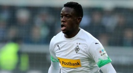 Agent: Zakaria won't leave in Jan