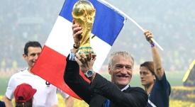 Ben Arfa não gostou do futebol da França. Goal