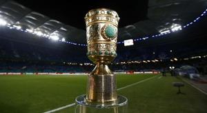 Bayern Munich will have a home game against Heidenheim. GOAL