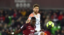 Montpellier, de nouveau victorieux en Ligue 1. Goal