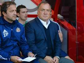 Advocaat not surprised by Roma interest in Jack Rodwell.