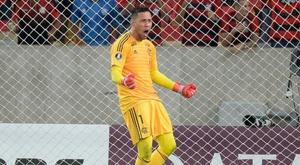 Diego Alves: todos os pênaltis defendidos pelo goleiro brasileiro