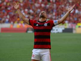 Onde assistir a Flamengo x Athletico-PR, pelo Brasileirão. Goal