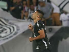 Chapecoense x Botafogo: tudo sobre o jogo. Goal