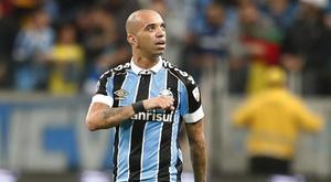 Tardelli vê Grêmio mais forte que Flamengo na Libertadores. Goal