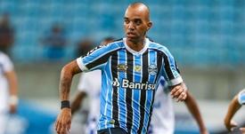 Grêmio rescinde com Tardelli e torcida do Galo questiona: vale a pena? Goal