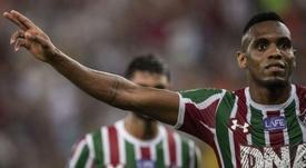 Fluminense consegue vitória épica sobre o São Paulo e deixa o Z4