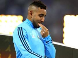Payet said he'd risk his fitness again. GOAL