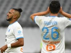 À Marseille, le report du match contre Nice fait grincer des dents. Goal