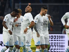 Marseille want to propose microphones for referees and written explanations of VAR decisions. GOAL