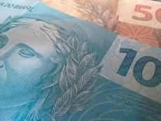 Os times brasileiros vão reduzir salários dos jogadores? Veja a situação de cada um. Goal