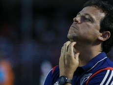 Quantos clássicos o São Paulo venceu em 2019? Goal