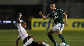 Como ficam as vagas de classificação à Libertadores 2020. Goal
