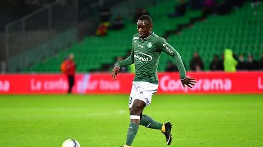 Le Sénégal a dévoilé sa liste. Goal