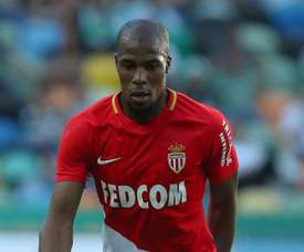 Monaco know it will be difficult to qualify now, says Sidibe