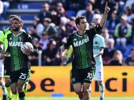 Lazaro non ha convinto al debutto con l'Inter. Goal
