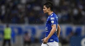 Calciomercato Udinese, spunta Dodò per la sinistra: contatti con la Sampdoria. Goal