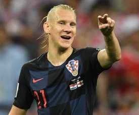 Il pourrait partir contre 22 millions d'euros. Goal