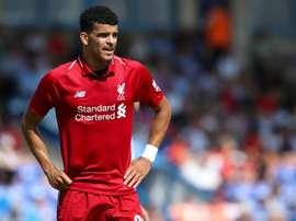 Cessione per il Liverpool. Goal