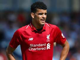 Solanke move has collapsed, confirms Palace boss Hodgson.
