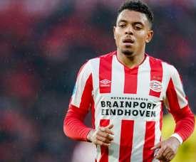 Malen nel mirino: sfida all'Arsenal per il talento del PSV. Goal