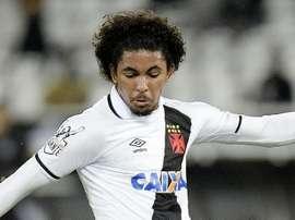 'Flu' nega apresentar queixa sobre o Vasco. Goal