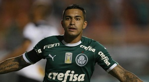 Palmeiras vence, segue na luta pelo vice e dá vaga na pré-Libertadores. Goal