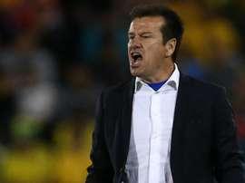 Quem será o novo treinador do Vasco? Goal