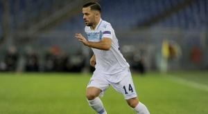 Calciomercato Lazio, Durmisi nel mirino del Marsiglia: chieste informazioni