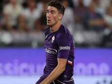 Le formazioni ufficiali di Sampdoria-Fiorentina. Goal