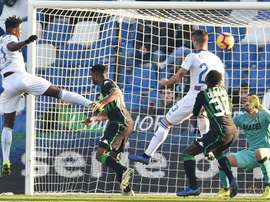 Mese da record per Zapata. Goal