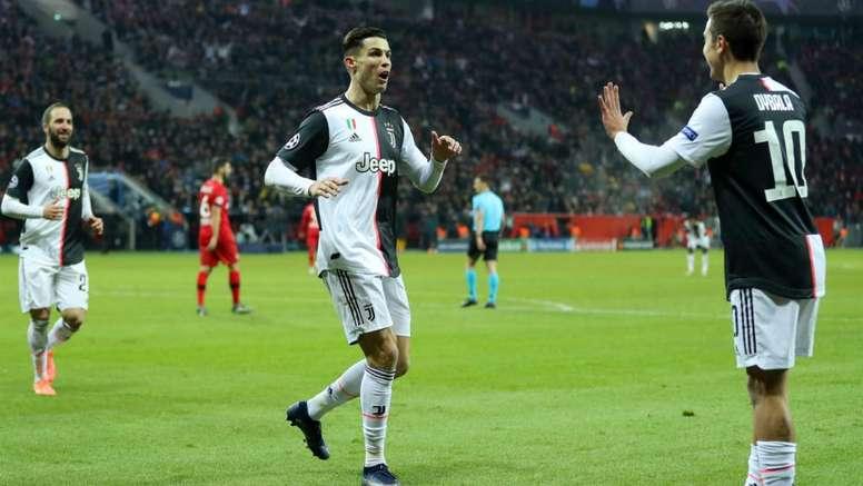 Calcio in tv oggi 26 febbraio: Lione-Juventus, Real Madrid-City e la Serie C