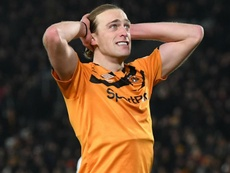 Hull hit back to deny Swansea