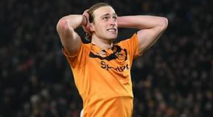 Hull hit back to deny Swansea
