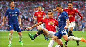 Confira quais são os principais jogos do futebol europeu no fim de semana. Goal