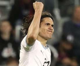 Quais jogadores da Europa poderiam reforçar o seu time? Goal