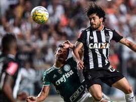 Vejamos o que esperar dessas quartas da Copa do Brasil. Goal