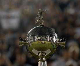 A final da Libertadores de 2019 já tem data.Goal