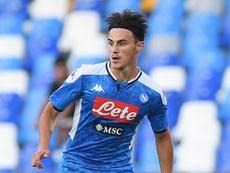 Ancelotti ridisegna il Napoli: col Milan Elmas e Fabian esterni. Goal