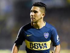Boca teria oferecido 2 jogadores ao Inter por Guerrero. Goal