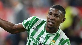 Emerson: 'Giocherò nel Barcellona'. E il Betis non la prende bene