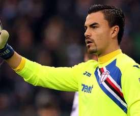 La Sampdoria riscatta Audero. Goal