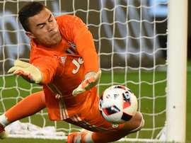 Sampdoria, è fatta per l'arrivo di Audero. Goal