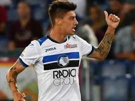 Rigoni torna in Italia. Goal