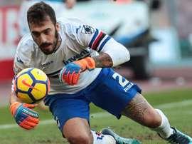 Ufficiale l'arrivo di Viviano. Goal