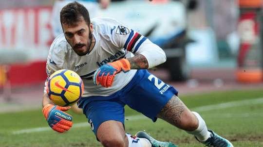 La Spal ci prova per Viviano. Goal
